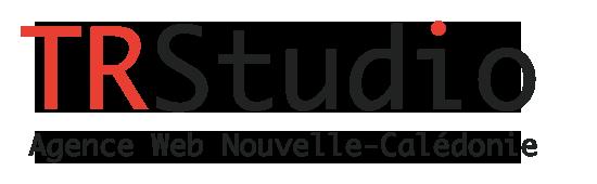 TRSTUDIO Agence Web Nouvelle-Calédonie